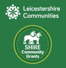 The SHIRE Community Climate Change Grant for 2018/2019