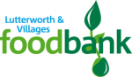 Lutterworth & Villages Foodbank