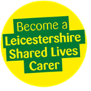 Shared Lives Carer Service