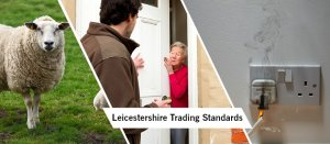 Trading Standards newsletter February 2021